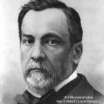 ประวัติและผลงานของหลุย ปาสเตอร์ ( Louis Pasteur )