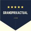 grandprixactual (1)